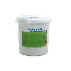 KÖSTER Bitumen Emulsion