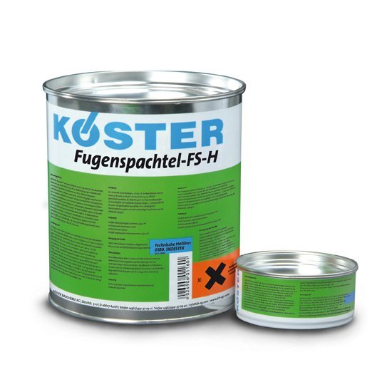 KÖSTER Joint Sealant FS-H