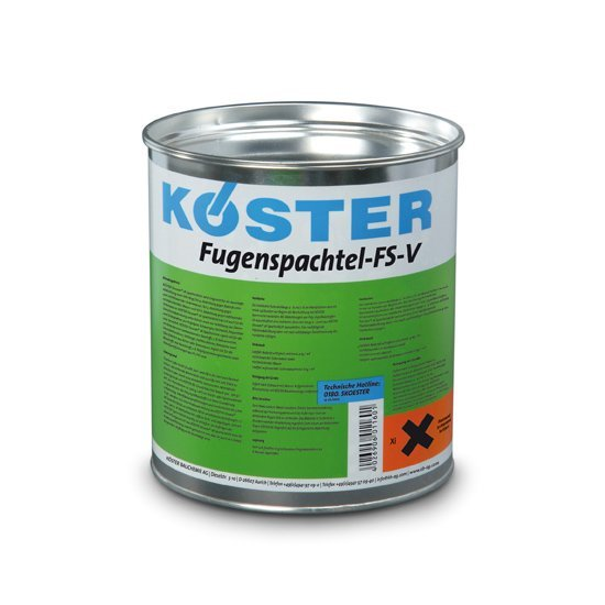 KÖSTER Joint Sealant FS-V