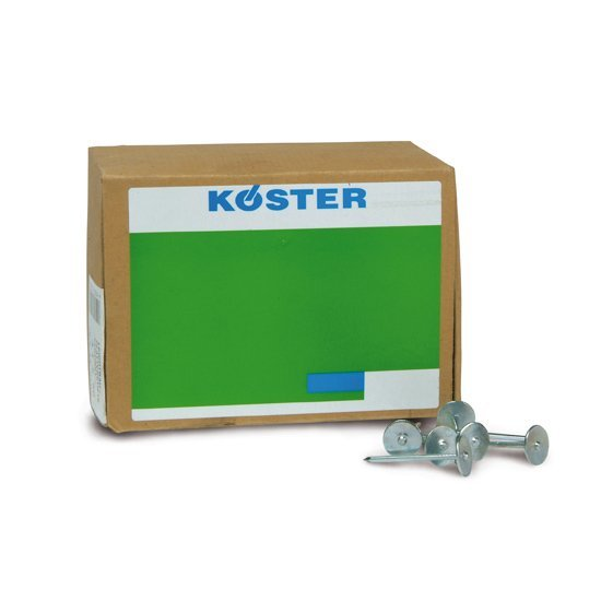 KÖSTER Roofing Nails