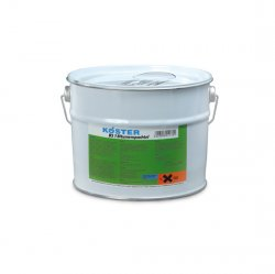 KÖSTER BS 1 Bitumen Paste