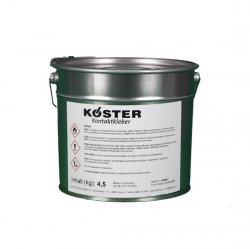 KÖSTER Contact Adhesive