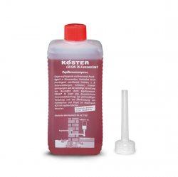 KÖSTER Crisin 76 Concentrate