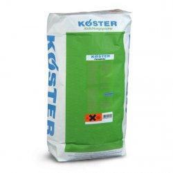 KÖSTER Fine Plaster