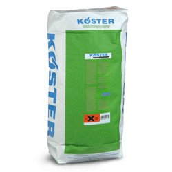 KÖSTER Hydrosilicate Adhesive SK