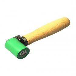 KÖSTER Leister Hand Pressure Roller 40 mm