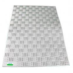 KÖSTER Maintenance Walkway Mat