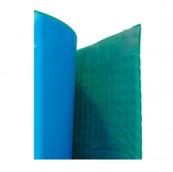 KÖSTER Protection and Drainage Sheet 3-400