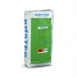 """KÖSTER Restoration Plaster 2 """"Fast"""""""