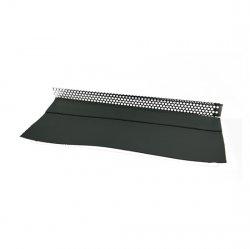 KÖSTER TPO Metal Composite Sheet black