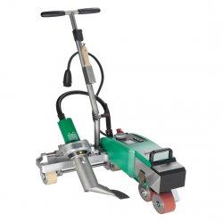 Leister Automatic Welder Varimat V2