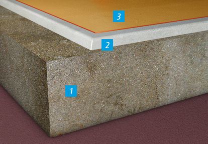 9-Moisture-Mitigation-System-with-Isolation-Barrier